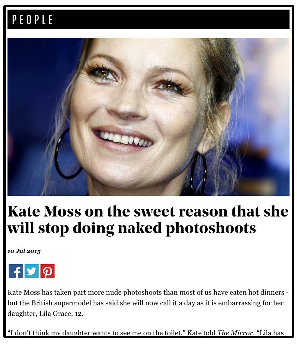 stylist-kate-moss.jpg