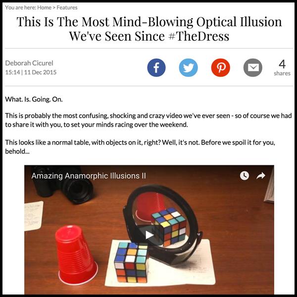 mc-optical-illusion.png