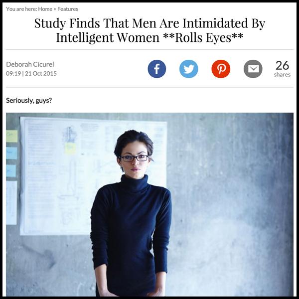 mc-intelligent-women.jpg
