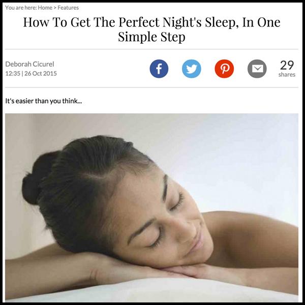mc-perfect-sleep.jpg