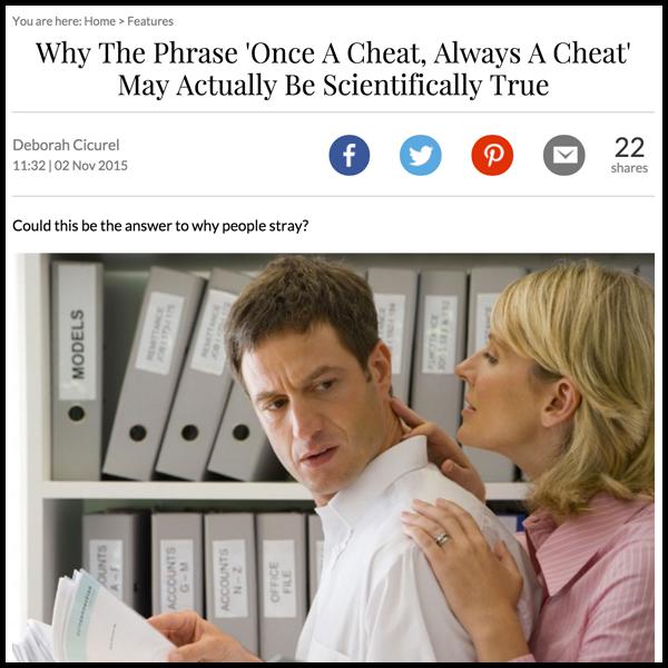 mc-cheat.jpg