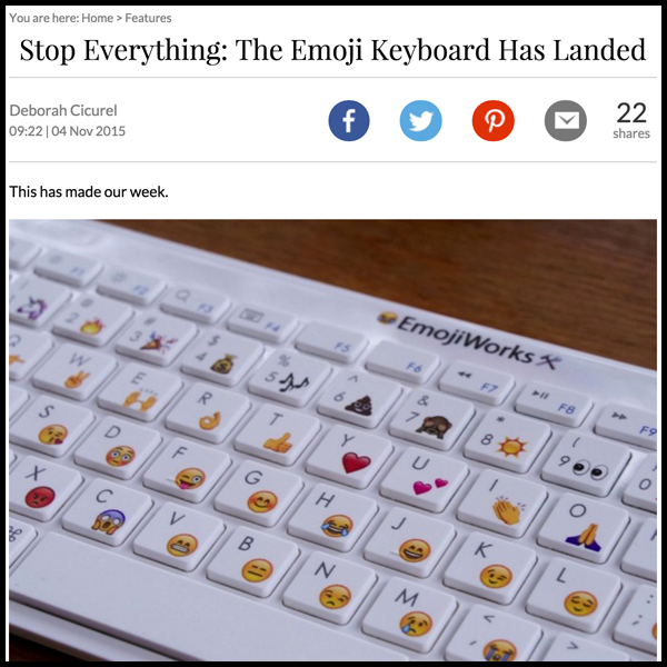 mc-emoji-keyboard.jpg
