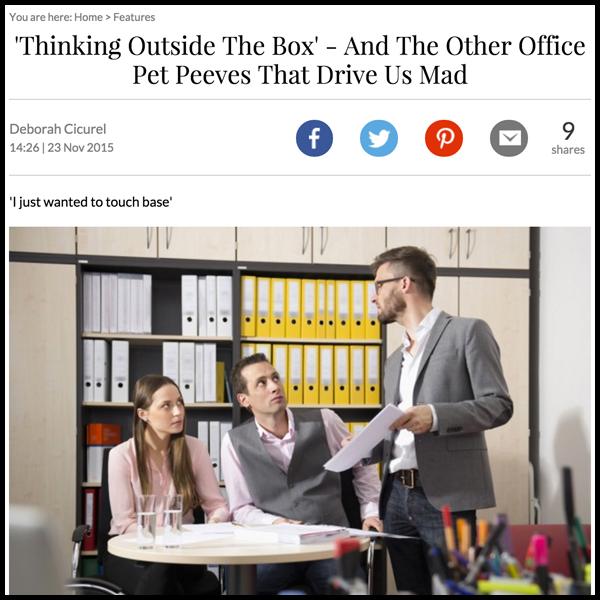 mc-office-peeves.jpg