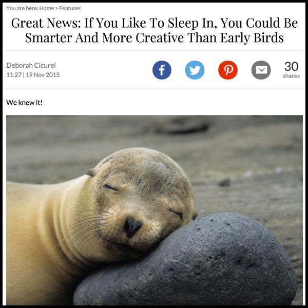 mc-sleep-in.jpg