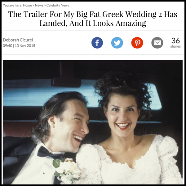 mc-big-fat-greek-wedding-2.jpg