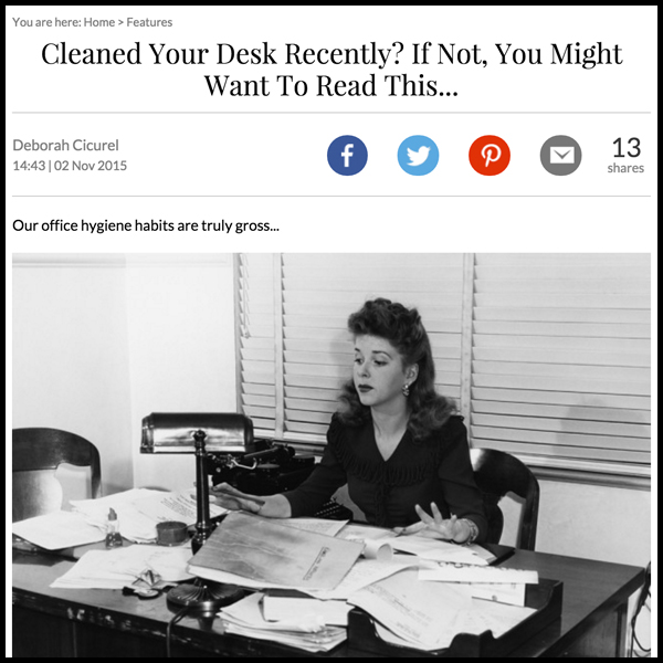 mc-clean-desk.jpg