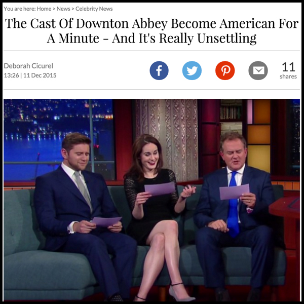mc-downton-american.jpg