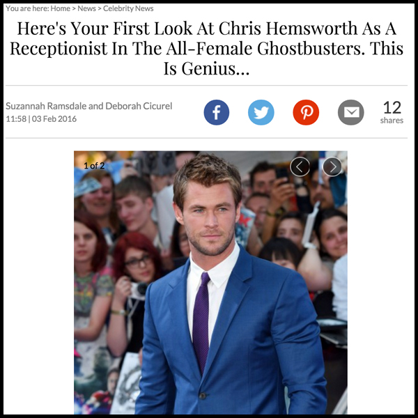 mc-hemsworth.jpg