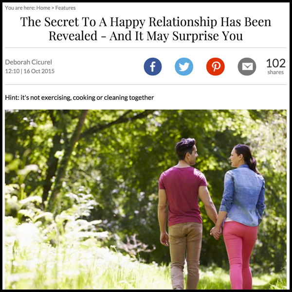 mc-secret-happy.jpg