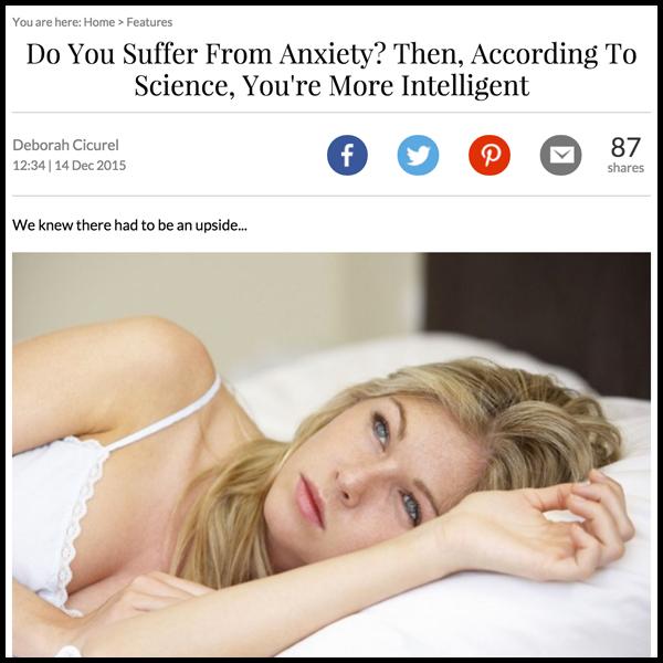 mc-anxiety.jpg