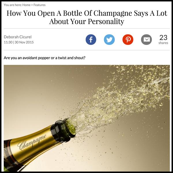 mc-champagne-personality.jpg