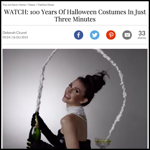 mc-halloween.jpg
