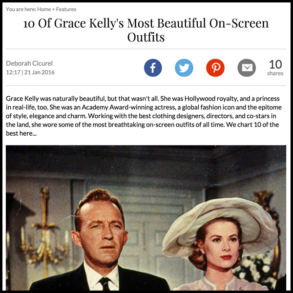 mc-grace-kelly.jpg