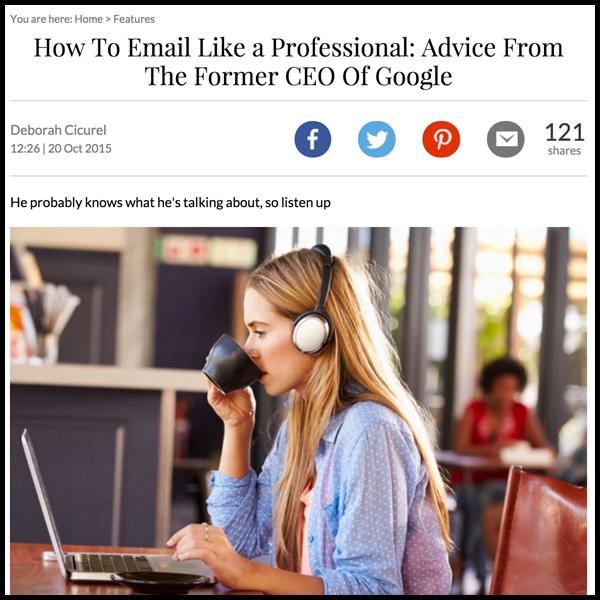 mc-pro-email.jpg