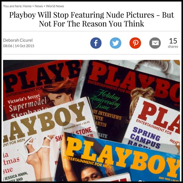 mc-playboy.jpg
