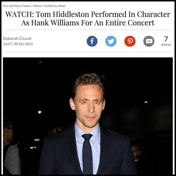 mc-tom--hiddleston.jpg