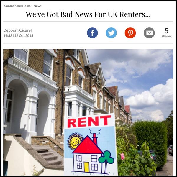 mc-uk-renters.jpg