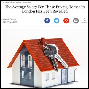 deb-buy-house.png