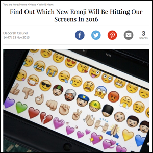 deb-emoji.png