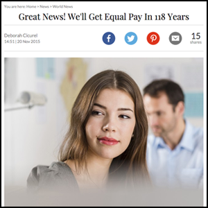 deb-equal-pay.png
