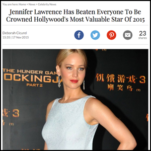 deb-jennifer-lawrence.png