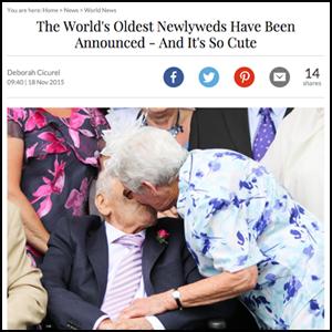 deb-newlywed-old-people.png
