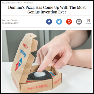 deb-dominos.png