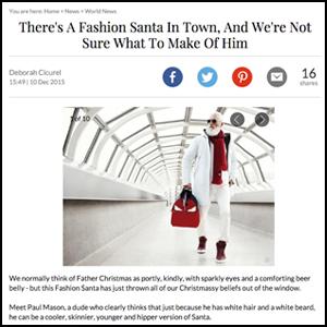 deb-fashion-santa.png
