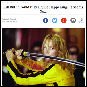 deb-kill-bill.png