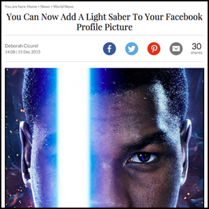 deb-light-saber.png