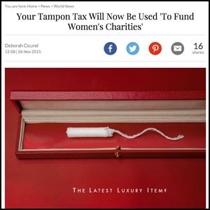 deb-tampon-tax.png