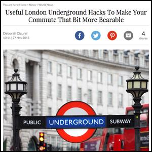 deb-underground-hacks.png