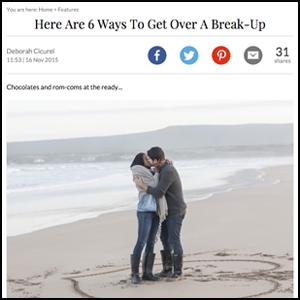 deb-break-up.png