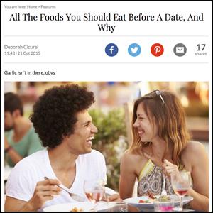 deb-date-foods.png