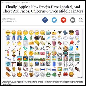 deb-emoji-landed.png