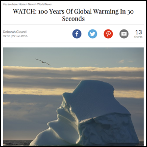 deb-global-warming.png