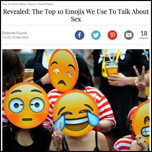 deb-sex-emoji.png