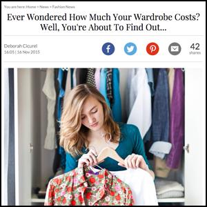 deb-wardrobe-cost.png