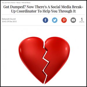deb-dumped-social.png