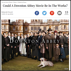 deb-downton.png