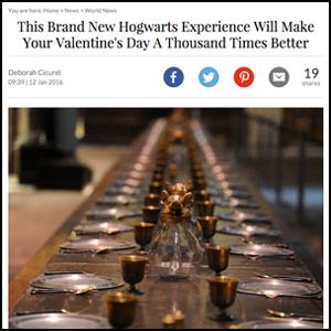 deb-hogwarts.png