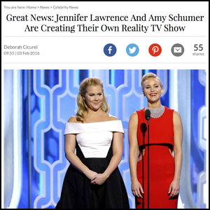deb-j-law-and-amy.png