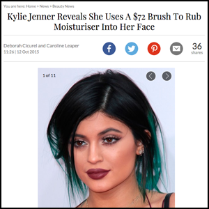 deb-kylie-brush.png