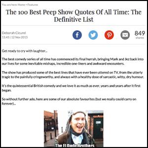 deb-peep-show.png