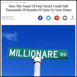 deb-street-name.png