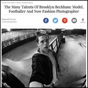 deb-brooklyn-beckham.png
