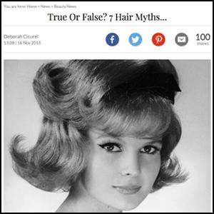 deb-hair-myth.png