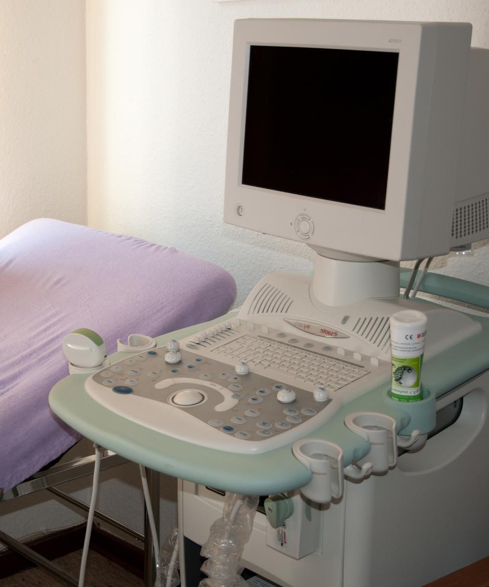 hausarztpraxis_viktoria_dekker_patienten-info