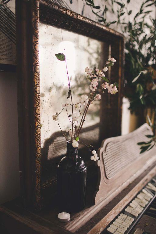 piano_darling.jpg