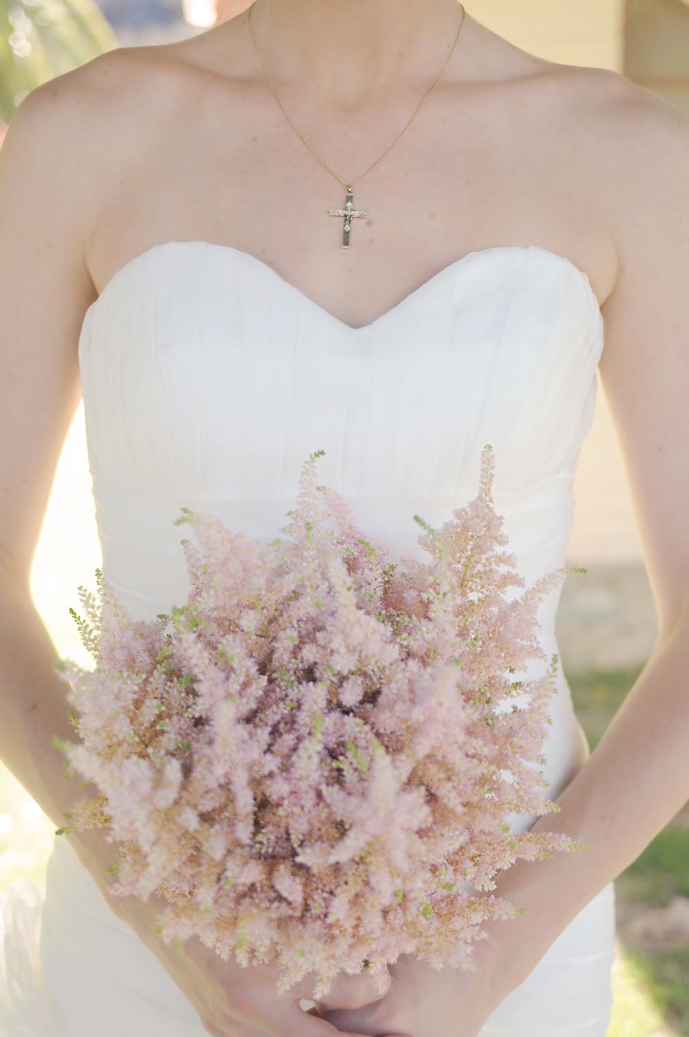 Funkey_Wedding_135.jpg
